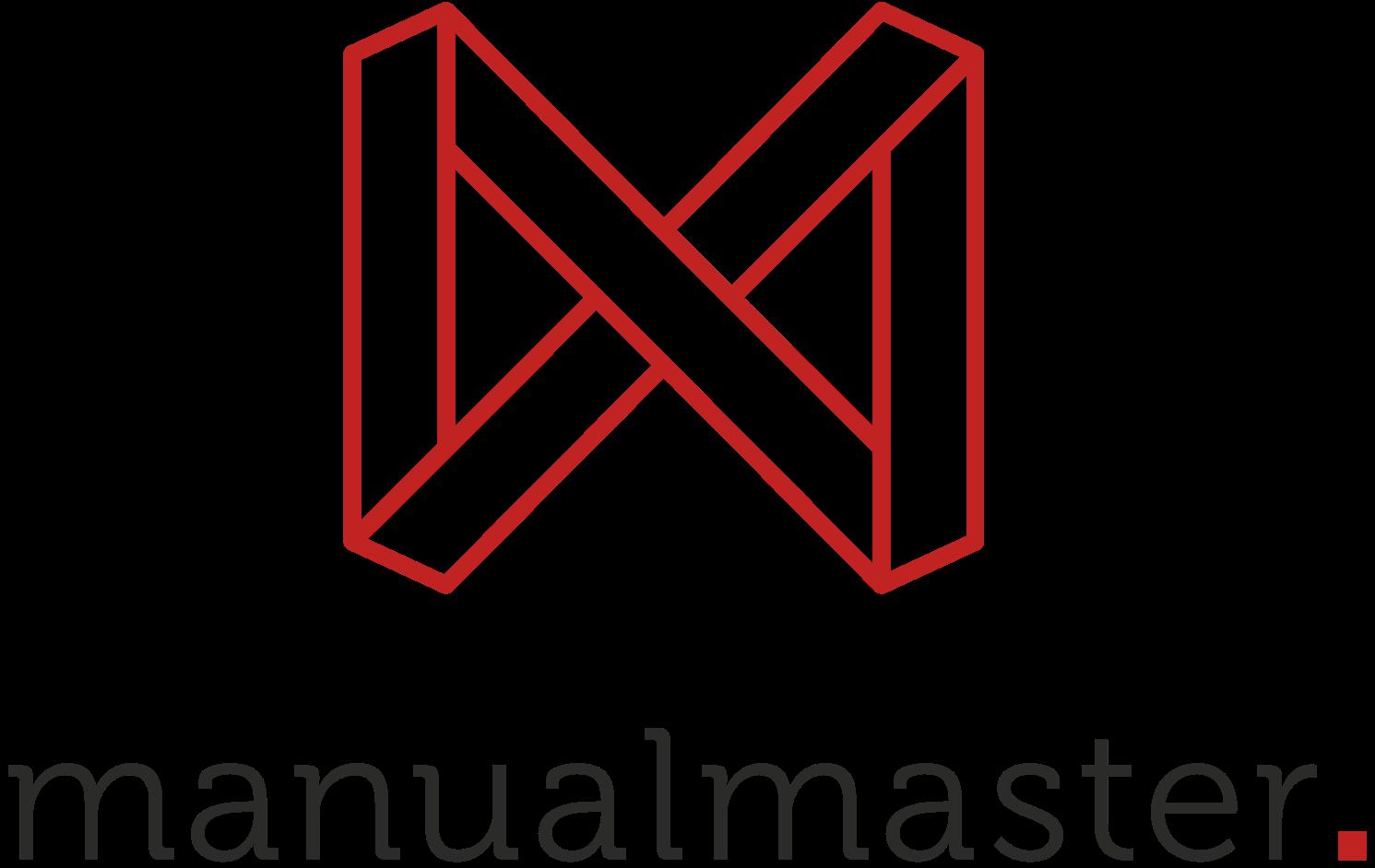 ManualMaster