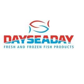 logo dayseaday