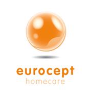 logo eurocept