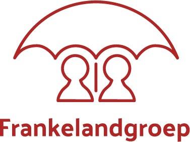 logo frankelandgroep