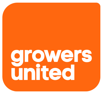 logo growers united