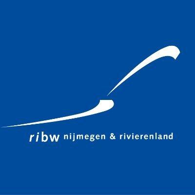 logo ribw nijmegen
