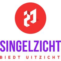 logo singelzicht