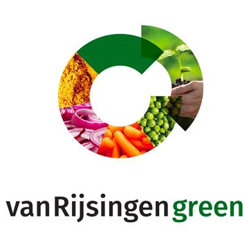 logo vanrijsingengreen