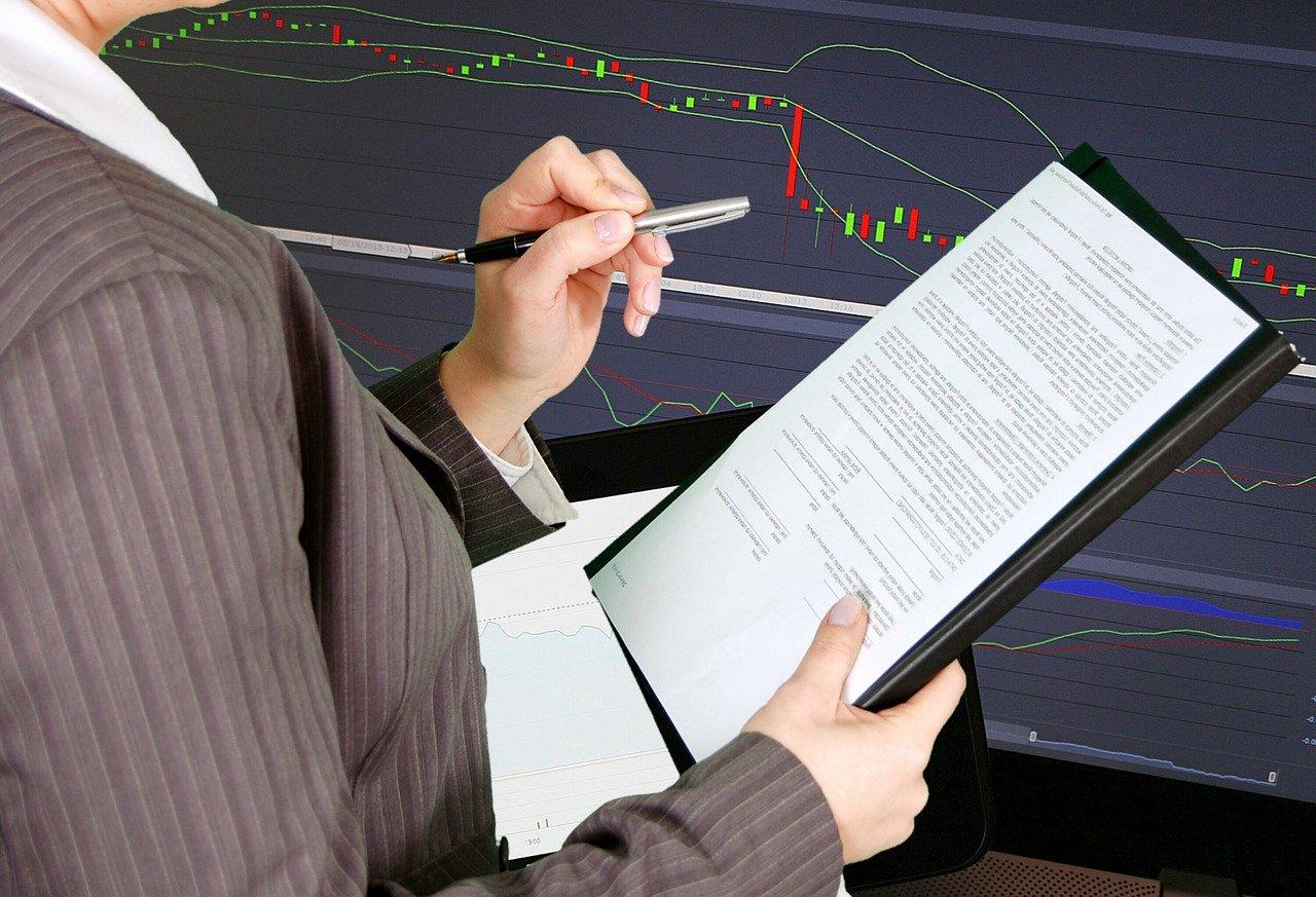 Audit verloopt efficiënter door gebruik van de software ManualMaster.