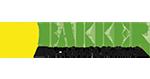 logo bakker barendrecht