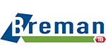 logo breman