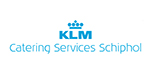 logo klmcatering