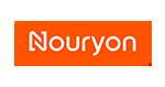 logo nouryon