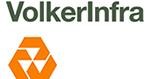 logo volkerinfra