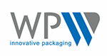 logo weener packaging