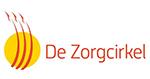 logo de zorgcirkel