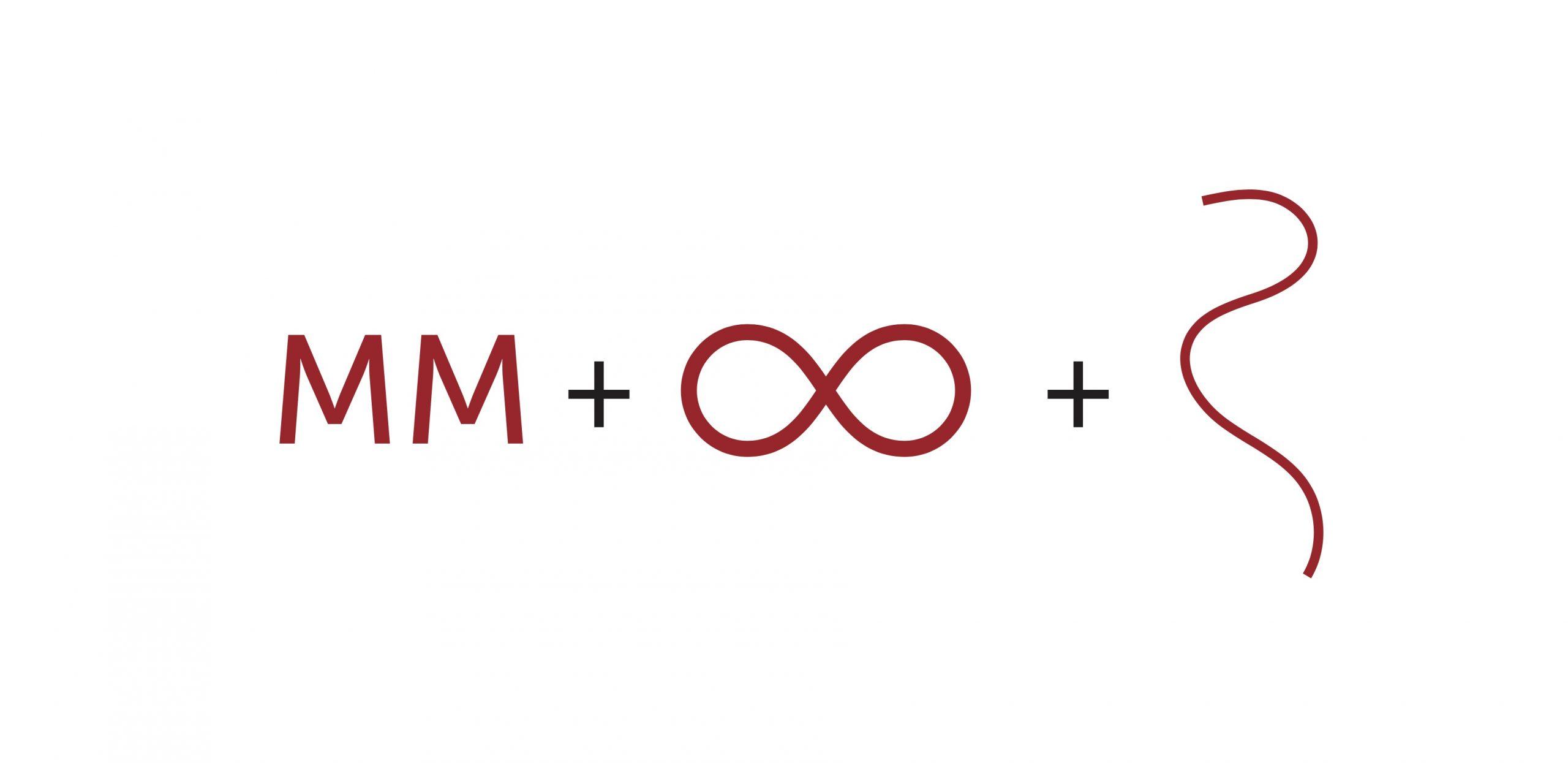 ManualMaster Logo concept