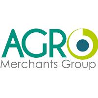 logo agro merchants