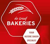 logo de graaf bakeries