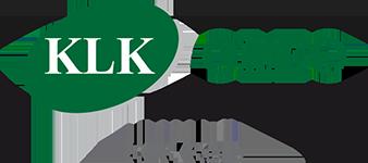 logo klk kolb