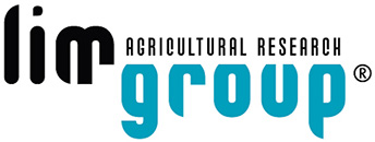 logo limgroup