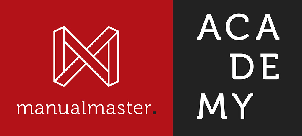 manualmaster academy logo