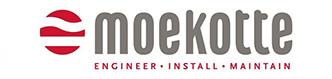 moekotte logo