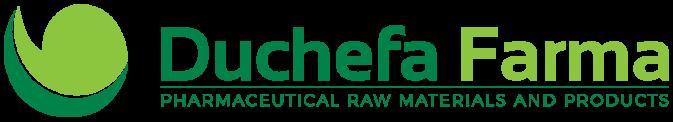 Duchefa logo