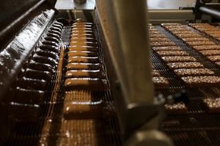 hearthside foods productie