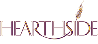 hearthsidefoods logo